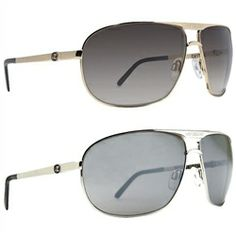 8c29774c45 2014 Vonzipper Skitch Adult Fashion Causal Eye Glasses Sunglasses  Motorcycle Parts