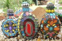 Mosaic Art Gallery - View Online | The Mosaic Store
