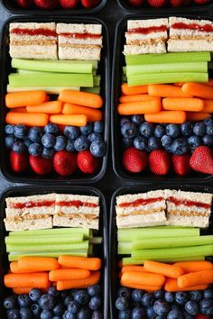 Copycat Starbucks PB&J Bistro Box - Save money and. - Copycat Starbucks PB&J Bistro Box – Save money and make your own meal prep boxes with everyone's favorite peanut butter and jelly whole wheat sandwiches! Source by krystlebramwell Lunch Snacks, Clean Eating Snacks, Lunch Recipes, Healthy Eating, Healthy Recipes, Meal Prep Recipes, Super Food Recipes, Meat Recipes, Road Trip Snacks