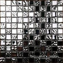Mozaika szklana A-MGL04-XX-003