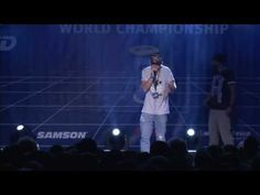 Danny Boy - Estonia - 4th Beatbox Battle World Championship #Beatboxing #Beatbox #BeatboxBattles #beatboxbattle @beatboxbattle - http://fucmedia.com/danny-boy-estonia-4th-beatbox-battle-world-championship-beatboxing-beatbox-beatboxbattles-beatboxbattle-beatboxbattle/