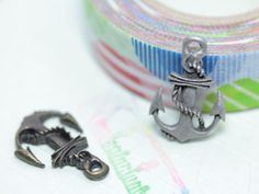 http://leche-handmade.com/?pid=24959792