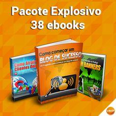 Acesse o Site E Adquira Estes Ebook.