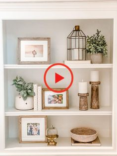 Home Decoration Living Room Bookcase Styling - Essential Pieces for a New Look Jenny Reimold.Home Decoration Living Room Bookcase Styling - Essential Pieces for a New Look Jenny Reimold Home Interior, Interior Design, Interior Ideas, Simple Interior, Interior Plants, Interior Modern, Interior Styling, Decoration Bedroom, Living Room Shelf Decor