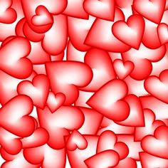 Google Image Result for http://www.greatvectors.com/preview/Valentines-day-background-heart.jpg