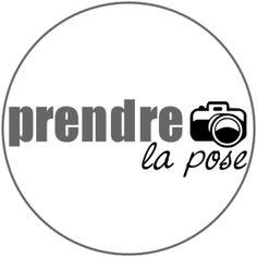 erp-la-pose2.png  par LAURENCE   (8-5-2012)