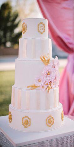 Wedding Trends for 2014 « Nashville's Premier Wedding and Events Venue | Riverwood Mansion | Top Wedding Venue | Nashville's Premier Wedding and Events Venue | Riverwood Mansion | Top Wedding Venue |