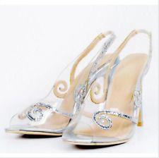 wedding shoes | eBay