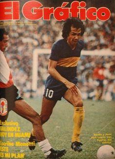 1979 Rocha