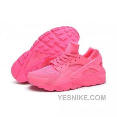 http://www.yesnike.com/big-discount-66-off-soldes-commander-et-acheter-maintenant-femme-nike-air-huarache-rose-baskets-magasin.html BIG DISCOUNT ! 66% OFF! SOLDES COMMANDER ET ACHETER MAINTENANT FEMME NIKE AIR HUARACHE ROSE BASKETS MAGASIN Only $80.00 , Free Shipping!