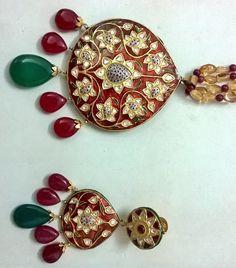 www.lozengejewellery.com