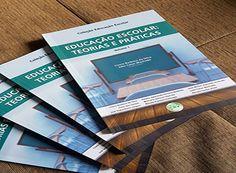 Professores da Uemg/Passos lançam livro http://www.passosmgonline.com/index.php/2014-01-22-23-07-47/educacao/9989-professores-da-uemg-passos-lancam-livro