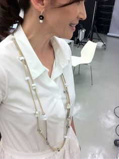 trollbeads gold fantasy necklace~  3 Pärlarmband b594d38161a93