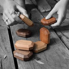 Check this out: Twoodie: Gem-Inspired, Wooden Stacking Toys. https://re.dwnld.me/7KNZp-twoodie-gem-inspired-wooden-stacking-toys