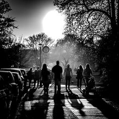 Zur Ziegelwiese in #halleandersaale *** Fotografieren - weil's Spaß macht! *** #HalleSaale#bnw_HalleSaale#urban#urbanromantic#streetphotography#bnw_streetphotography#blackandwhitephotography#bnw_top#bnw_captures#bnw_life#analog#edits_bnw#bw_divine#show_us_bw#bnw_city#_world_in_bw#world_bnw#bnw_demand#foto_blackwhite#bnw_life_shots#bnw_life#amateurs_bnw#streetphotography_bw#streetphoto_bw#bnw_city_streetlife#bnw_drama#total_bnw#bw_perfect#instablackandwhite