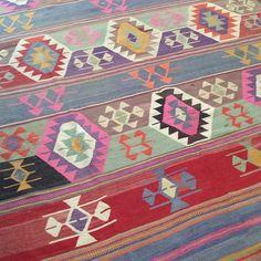 WEEK IN REVIEW: Meditation   Windshields - Meg Biram