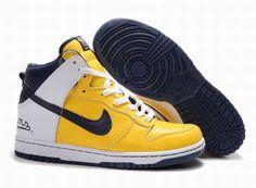 new arrival 3ec82 9abcd 37 Best Shoes images  Skate shoes, Boy shoes, Guy shoes
