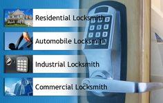 TOP LOCKSMITH SERVICE IN WASHINGTON DC & MARYLAND  24/7 Lock Change, Lockout Service, Lock Re-key Services in DC