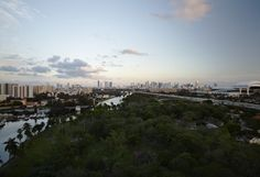 Terrazas Miami is the the best cost benefit per sqft building on the water in Miami. It is a 2 tower condominium with 324 total units ready to move-in or can bought it already leased.All units come with Porcelain Floors, Stainless Steel Appliances, Granite Kitchen & Baths, Washer & Dryer.Average price per Sqfts: $325 HOA: $0.55. Rental Restriction: up to 4x Year minimum 3months For more details please contact me at + 1-773-412-4545 or marian@decorusrealty.com