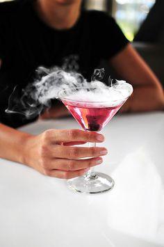"Bubblegum Martini    www.LiquorList.com  ""The Marketplace for Adults with Taste"" @LiquorListcom   #LiquorList"