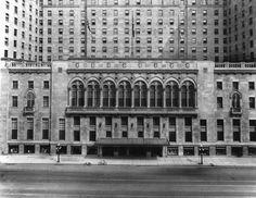 Toronto of the 1920s