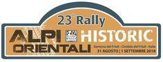 Il Rally Alpi Orientali Historic pronto a entrare in scena  #Acisport, #Campionatoeuropeorally, #Campionatoitalianorally, #Rallyalpiorientali, #Rallystorici, #RallystoriciIt  Continua a leggere cliccando qui > https://www.rallystorici.it/2018/07/13/il-rally-alpi-orientali-historic-pronto-a-entrare-in-scena/