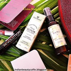 @thefabbag - September 2015 Anniversary Edition. One of the best fab bags IMO. If u missed subscribing for this one u can still win it at Indian Beauty Cafe ( link in bio) #fabbag #septemberfabbag #anniversaryfabbag #beautysubscription #subscriptionbox #makeup #skincare #fragrance #indianbeautycafe #indianmakeupandbeautyblogger #bbloggers #beautyblog #bangalorebeautyblogger by indianbeautycafe