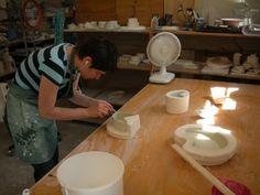 Heather Mae Erickson Ceramic Design.  heathermaeerickson.com