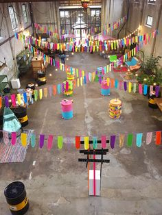 Beer Festival, Festival Party, Ibiza Party, Fiesta Party Decorations, Mexican Party, Ideas Para Fiestas, Party Activities, Event Decor, Party Time