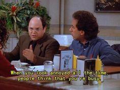 Seinfeld funnies | Tumblr