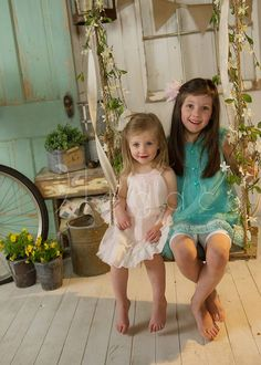 Vintage Mini Sessions | Kids + Family Photography | legacytheblog.com » Photography blog of Amy Oyler, Legacy Photo and Design Rapid City South Dakota
