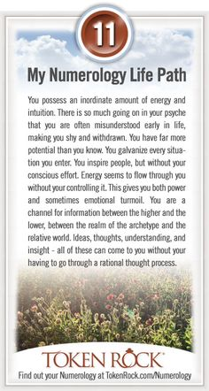 Life Path The Life Path 11 has the potential to be a source of inspiration and illumination for people. As a Life Path The post Life Path The Life Path 11 has the potential to be a source of inspiration a& appeared first on Rose Secret. Numerology Numbers, Astrology Numerology, Numerology Chart, 1111 Numerology, Tarot Astrology, Intuition, Libra, Pisces Horoscope, Aquarius