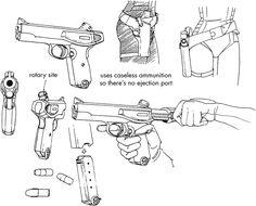 pistol.gif (741×597)