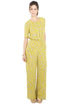Maddison Jumpsuit    Yes its on sale..
