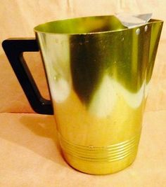 Regal-Aluminum-pitcher