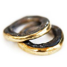 revised-sr1022-oxidised-silver-organic-ring-with-18kt-gold-layer_0