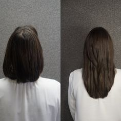 100x30cm Great Lengths, Hair Lengths, Hair Extensions, Long Hair Styles, Beauty, Weave Hair Extensions, Extensions Hair, Long Hairstyle, Long Haircuts