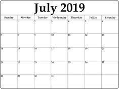 Month At A Glance Calendar Printable - Karan.ald2014 within Month At A Glance Blank Calendar Template