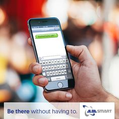 Constant worrying about home security is a thing of the past!  Get your FREE demo for customised home automation: albasmart.com