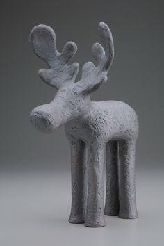 Sharon Stelter — Artisan Gallery