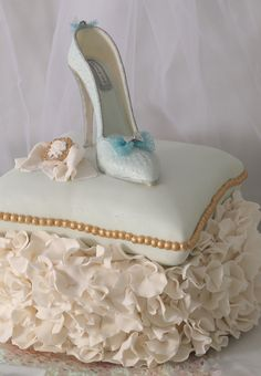 Cinderella Party Petit Posh Events