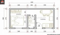 Online architecture Monte Your Home Ready Projects Two Storey Houses Tyni House, Cottage House Plans, Bedroom House Plans, Tiny House Plans, House Floor Plans, Studio Apartment Floor Plans, Studio Apartment Layout, Container Home Designs, Online Architecture