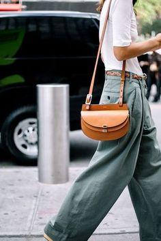 10 consejos de moda para hacer que tu ropa luzca costosa | Cultura Colectiva - Cultura Colectiva