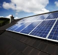 The Energy power saving provides Cavity Insulation Grant to the users. We offer our latest techniques to the customers at affordable prices. For more details visit site. Cavity Insulation, Cavities, Solar Panels, Outdoor Decor, Solar Tiles