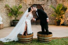 Potomac Point Winery wedding tradition Vows, Real Weddings, Wedding Photos, Wedding Dresses, Beautiful, Marriage Pictures, Bride Gowns, Wedding Gowns, Weding Dresses