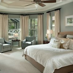 Candace Olsen Design Ideas, Pictures, Remodel, and Decor - page 2