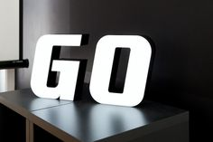 From a unique letter to words or even phrases, use our luxury led light letters to light up your house or business. Marquee Letters, Light Letters, Light Up, Numbers, Clock, Symbols, Led, Lettering, Words