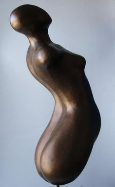 Another Jean Arp