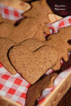 Cookies, Chocolate, Eat, Recipes, Trufle, Food, Thermomix, Bakken, Recipies