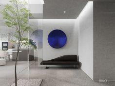 Home Garden Design, House Design, Italian Furniture Brands, Interior Architecture, Interior Design, Modern Bedroom Design, Elegant Homes, Sofa Furniture, Contemporary Furniture